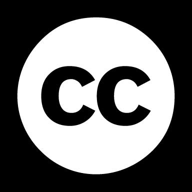 cclogo2-01-01