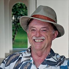 richard schmidt noticing hypothesis