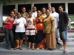 ePathways ASCC Team