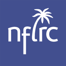 2019 NFLRC Webinars: Harnessing High-Leverage Teaching Practices (HLTPs) in Project-Based Language Learning (PBLL)