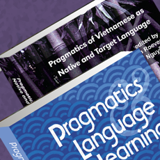 Pragmatics and Second Language Learning