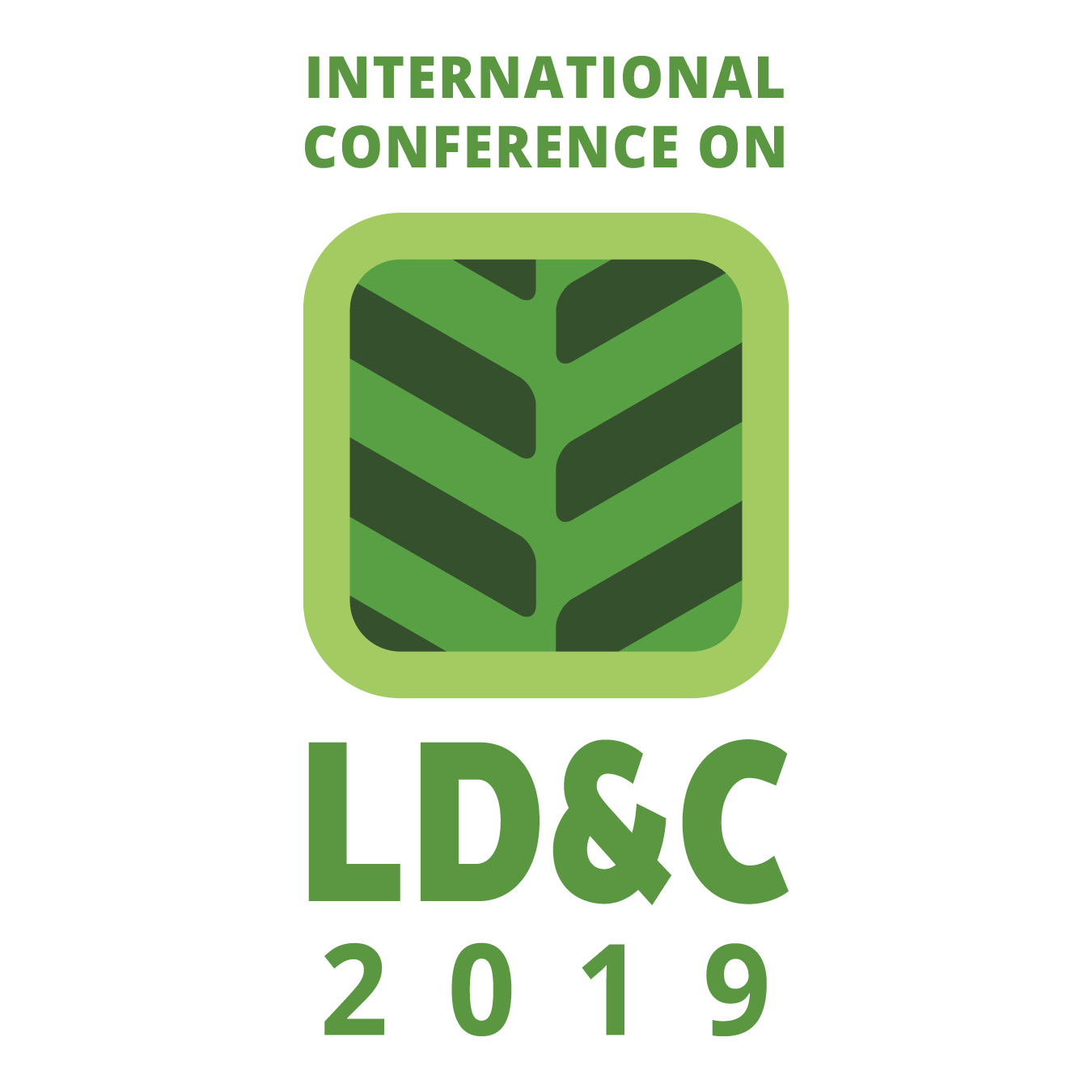 6th International Conference on Language Documentation & Conservation (2019)