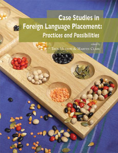 Case studies in foreign language placement: Practices and possibilities