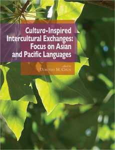 Cultura-inspired intercultural exchanges: Focus on Asian and Pacific languages