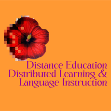2004 NFLRC symposium: Distance Education, Distributed Learning & Language Instruction: Reports from the field