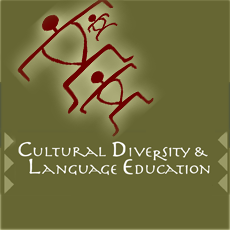 Cultural Diversity & Language Education Conference (2004)