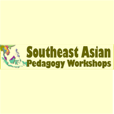 2004 NFLRC/COTSEAL Workshop: New Visions for Southeast Asian Language Teaching