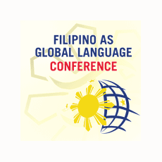 Filipino as a Global Language: Future Directions & Prospects (2007)