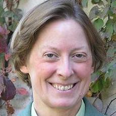 Carol Chapelle