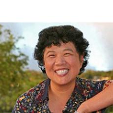 Cynthia Ning