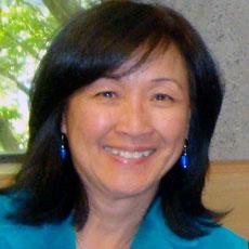 Dorothy M. Chun