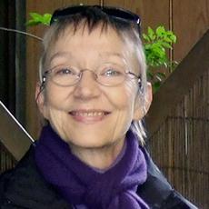 Gabriele Kasper