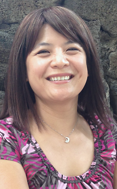 Hui-Ya Chuang