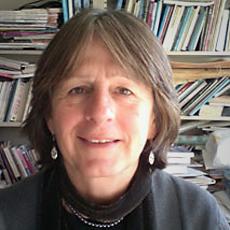 Sabine Levet