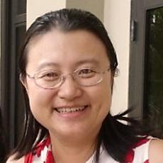 Yao Zhang Hill