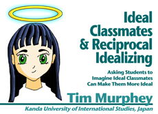 Ideal Classmates and Reciprocal Idealizing