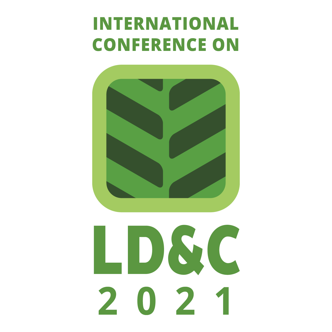 7th International Conference on Language Documentation & Conservation: Recognizing Relationships