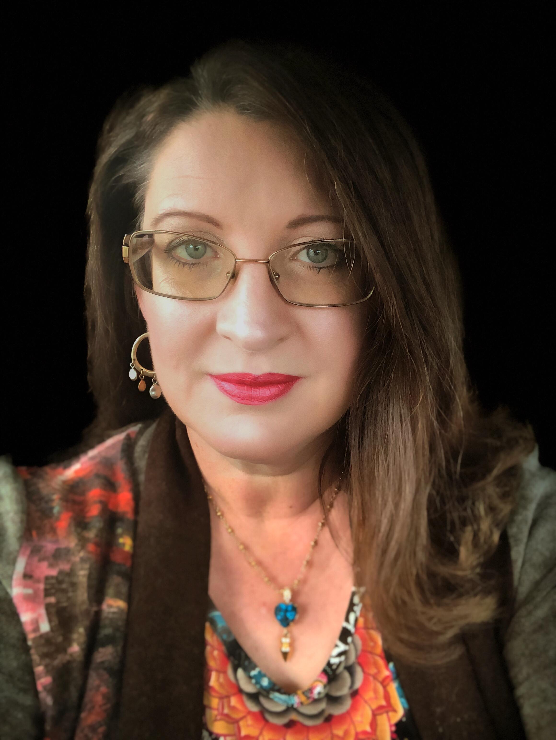 Nicole Naditz picture